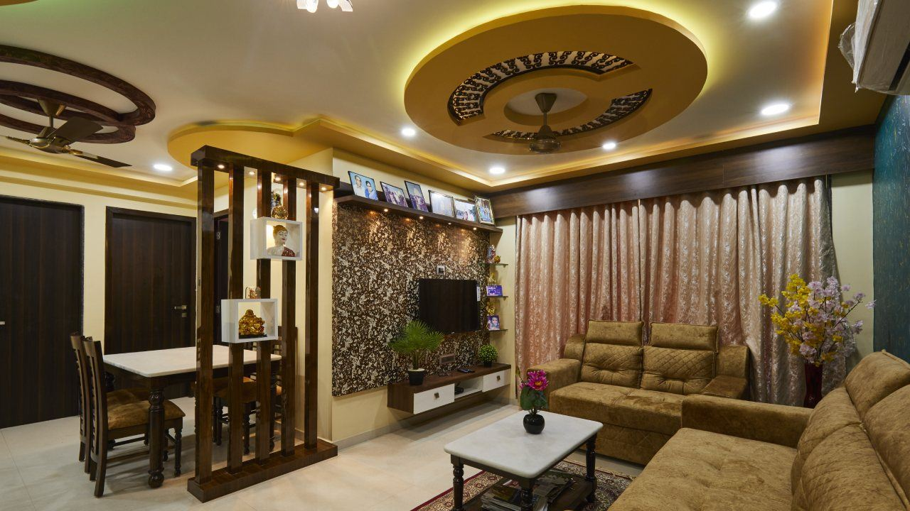Best Interior Designer In Navi Mumbai Modular Kitchen Mumbai