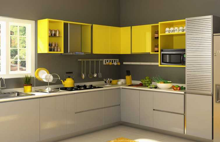 Hollahomes Best Navi Mumbai Interior Designers Top 10
